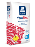 YaraTera Kristalon Super 12 12 36